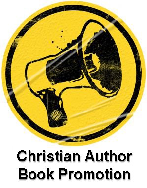 Christian Authors Book Promotion Opportunity