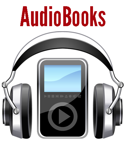 Christian Audiobooks by Body and Soul Publishing