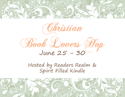 christian-book-lovers-hop