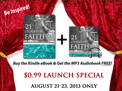 21-stories-of-faith-promotion
