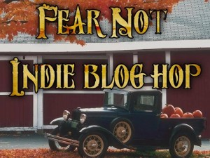 fear-not-blog-hop