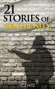 generosity-stories-web