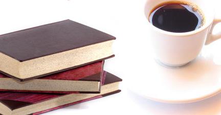 free christian books online