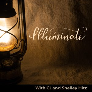 illuminate podcast